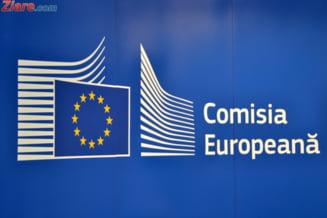 CE a aprobat finantare pentru migratie in valoare de 2,4 miliarde euro. Cat primeste Romania
