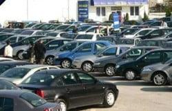 CE a aprobat noua varianta a taxei auto