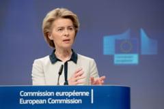 CE anunta o decizie istorica: Pactul de Stabilitate a fost suspendat. Statele pot pompa oricati bani e nevoie in economie