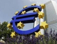 CE ar putea gestiona direct fondurile regionale in Romania - europarlamentar