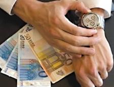 CE blocheaza 93 de milioane de euro destinati agriculturii bulgare
