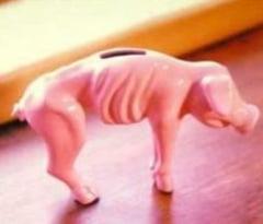 CE incearca sa evite consecintele economice ale gripei porcine