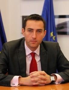 CE trimite Romania la Curtea de Justitie a UE: Ce spune avocatul tarii noastre la CJUE