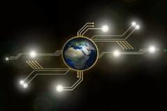 CEC Bank isi automatizeaza activitatile bancare prin tehnologia low-code
