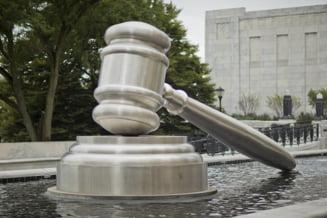 CEDO: Romania va plati 9.000 de euro unui barbat agresat de politisti