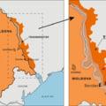 CEDO, penalizari pentru Rusia in cazul scolilor romanesti din Transnistria