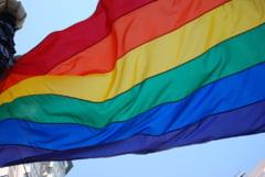 CEDO a condamnat Rusia pentru modul in care trateaza homosexualii si lesbienele. Cat va plati despagubiri
