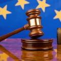 CEDO a obligat Romania sa plateasca peste un milion de euro in 2012