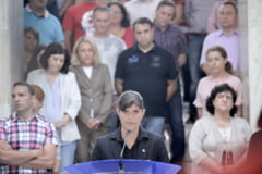 """CEDO a pus punct episodului """"Revocarea lui Kovesi"""". Poate fi revizuita decizia, asa cum a cerut presedintele Iohannis?"""