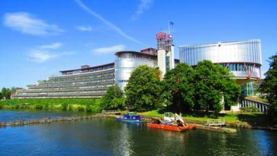CEDO analizeaza trei cazuri legate de independenta Curtii Supreme din Polonia