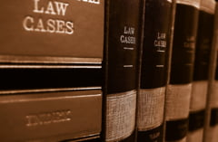 CEDO condamna Romania in cazul unui procuror revocat din functie pentru ca a dat informatii despre o ancheta