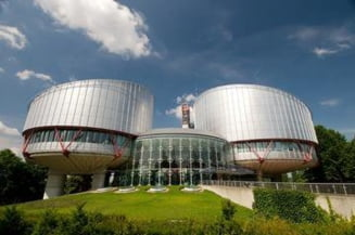 CEDO condamna Romania pentru inchisorile secrete ale CIA: Trebuie sa platim 100.000 de euro unui militant al Qaida