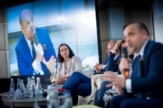 CEO Conference: Care sunt prioritatile leaderilor din Romania?