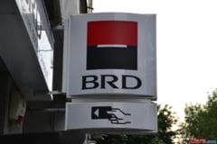 CEO-ul BRD este convins ca taxa pe lacomie va fi schimbata: Ne platim taxele. Nu vom opune rezistenta