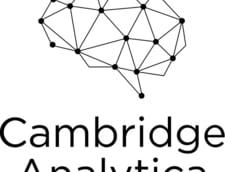 CEO-ul interimar al Cambridge Analytica si-a dat demisia