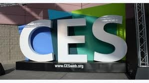 CES 2012: Top tablete si smartphone-uri (Galerie foto)