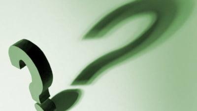 CES 2013: Ce noutati aduce cel mai mare targ de electronice din lume