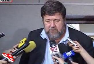 CES va trimite marti guvernului solicitarea de modificare a scrisorii de intentie