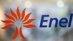 CEZ, obligata de o instanta internationala sa plateasca daune de milioane de euro