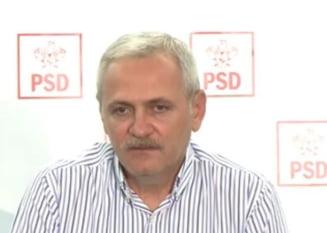 CEx PSD: S-a cerut ca ministrul de Externe sa porneasca procedura de rechemare in tara a lui George Maior