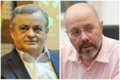 CEx al PSD despre alegerile locale. Neculai Ontanu si Aurelian Badulescu, luati in calcul pentru candidatura la sectoarele din Bucuresti