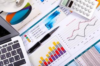 CFO Forum: Fiscalitatea si legalitatea cu care se confrunta mediul de afaceri din Romania