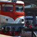 CFR Calatori discuta cu Austria pentru realizarea unor trenuri speciale pentru muncitori sezonieri