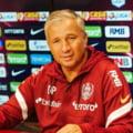 CFR Cluj și-a început aventura în grupele Conference League. Deplasare dificilă în Cehia. A doua repriză LIVETEXT