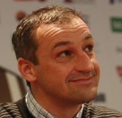"CFR Cluj, ""spionata"" pe banii ei"