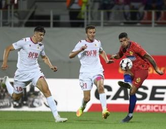 CFR Cluj, FCSB si U Craiova in cupele europene: Iata unde putem viziona meciurile