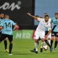 CFR Cluj, eliminata rusinos din Europa League