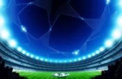 CFR Cluj, in Liga Campionilor: Vezi rezultatele adversarilor