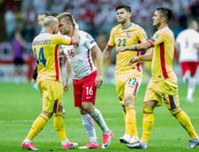 CFR Cluj, pe cale sa transfere un titular din nationala Romaniei