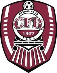 CFR Cluj, peste Milan, City si Arsenal in clasamentul mondial al cluburilor