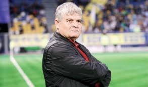 CFR Cluj, pusa la punct de Viktoria Plzen