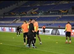 CFR Cluj, record de puncte pentru echipele romanesti in cupele europene