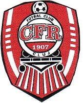 CFR Cluj, remiza cu Groclin intr-un amical