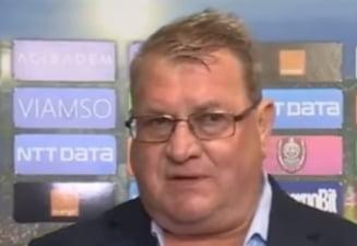 CFR Cluj a anuntat numele jucatorilor care au venit si celor care au plecat