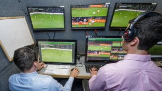 CFR Cluj a gasit metoda prin care poate castiga lupta cu FCSB: Costa 1,8 milioane de euro