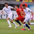 CFR Cluj a invins FCSB. Titlul in Liga I se decide luni