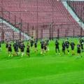 CFR Cluj a pierdut calificarea in Champions League, dupa un meci dramatic, care s-a decis la loviturile de departajare
