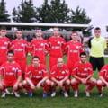 CFR Cluj aduce jucatori pe banda rulanta. Al 13-lea transfer este un portar din Croatia