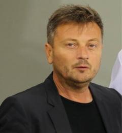 CFR Cluj are un nou conducator - oficial