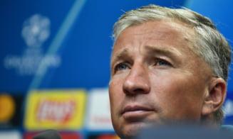 CFR Cluj debutează azi în Conference League! Ce televizune transmite meciul