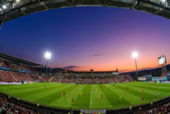 CFR Cluj joaca marti in playoff-ul Ligii Campionilor: Televizare, cote pariuri si echipa probabila
