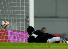 CFR Cluj pierde fara drept de apel la Praga