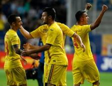 CFR Cluj pregateste doua transferuri de rasunet: va cheltui aproape 4 milioane de euro