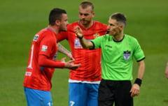 CFR Cluj pregateste transferul anului in fotbalul romanesc - surse Ziare.com