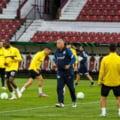 CFR Cluj rămâne pe ultimul loc în grupa din Conference League. Cum s-a terminat meciul cu danezii de la Randers