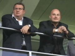 CFR Cluj s-a umplut de bani din Liga Campionilor. Iata cat a primit de la UEFA